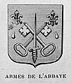 Orbais abbaye 96803.jpg