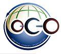Orbiting Carbon Observatory Logo.jpg
