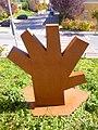 Orcoyen - escultura 1.jpg
