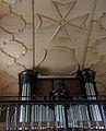 Orgue église abbatiale Monthermé 610.jpg