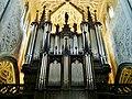 Orgue de la cathédrale de Chambéry (2017).JPG