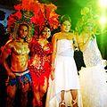 Orgullo y diversidad sexual 2014 - orgullo glbti - orgullo gay guayaquil - asociación silueta x con Diane Marie Rodríguez Zambrano (3).jpg