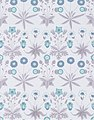 Original William Morris's patterns, digitally enhanced by rawpixel 00017.jpg