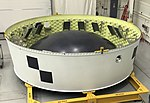 Orion Stage Adapter Flight Hardware Img 3329 1.jpg