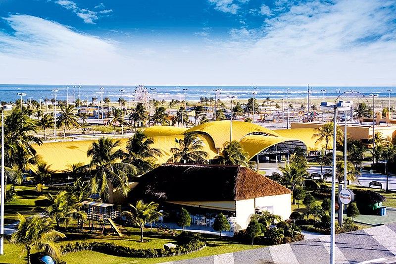 Dicas de viagem em Aracaju, Sergipe