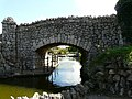 Ornamental Bridge - geograph.org.uk - 933972.jpg