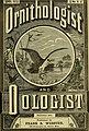 Ornithologist and oölogist (1886) (14747905831).jpg