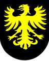 Oron-le-Châtel-blason.png