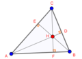 Orthocenter.png