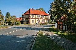 Ortsbild Göhrde.JPG