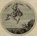 Ortus Castoris ratibus propitius, Ratisbonæ è specula pieria Collegii Societatis Jesu in reverendissimo ac serenissimo principe, ac domino Joanne Theodoro tubo historico-poëtico observatvs, quando (14563418327).jpg