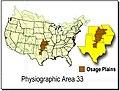 Osage Plains-33.jpg