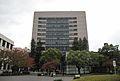 Osaka City University Faculty of Law.JPG
