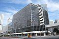 Osaka Ekimae Building No.2.JPG