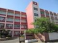 Osaka Prefectural Kawachino High School.jpg