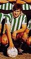 Oscar Álvarez 1969 Banfield.jpg
