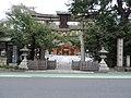 Oshioi-shrine.jpg