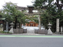 Oshioi-shrine.jpg