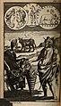 Osiris, Apis, et Serapis — Pantheum mythicum, ed. 5ª (BL).jpg