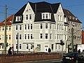 Osning House (Bielefeld).jpg