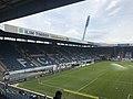 Osttribüne Ostseestadion 2019-07-20.JPG