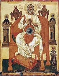 Otechestvo ikona Novgorod.jpg
