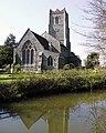 Otley church - geograph.org.uk - 4028.jpg