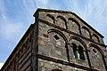 Ottana - chiesa di San Nicola - 13.jpg