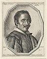 Ottavio Leoni, Giovanni Baglione, 1625, NGA 931.jpg