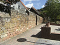 Otterberg Stadtmauer.jpg