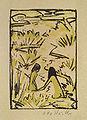 Otto Mueller Zwei Badende im Bach.jpg