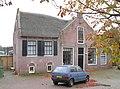 Oud Loosdrecht - Oud Loosdrechtsedijk 69-71 RM26208.JPG