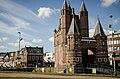 Oude Amsterdamsebuurt, Haarlem, Netherlands - panoramio.jpg