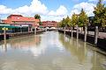 Oude haven van Spijkenisse.jpg