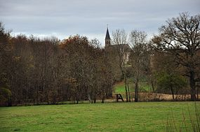 Oulches (Indre).JPG