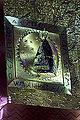 Our Lady of Aparecida - Basilica of Aparecida - Aparecida 2014 (3).jpg