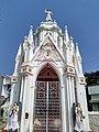 Our Lady of Ransom Church, Kanyakumari.jpg