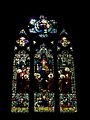 Our Lady of the Sacred Heart Church, Randwick - Stained Glass Window - 003.jpg