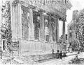 Our Philadelphia (Pennell, 1914) p195.jpg
