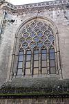 Ourense, catedral 04-03a.JPG