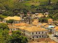 Ouro Preto (7769194240).jpg