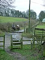 Out for a ride - geograph.org.uk - 658371.jpg