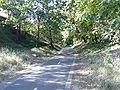 Outer circle path1.jpg