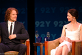 Outlander premiere episode screening at 92nd Street Y in New York 06.png