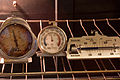 Oven Thermometers (4106971935).jpg