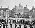 Overzicht van de voortrekkende menigte, Bestanddeelnr 912-1859.jpg
