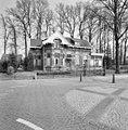 Overzicht voorgevel villa - Lichtenvoorde - 20359569 - RCE.jpg