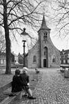 overzicht voorzijde - tilburg - 20209227 - rce