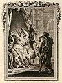 Ovide - Métamorphoses - II - Térée et Philomèle.jpg