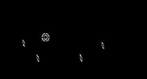 Oxatomide - Image: Oxatomide